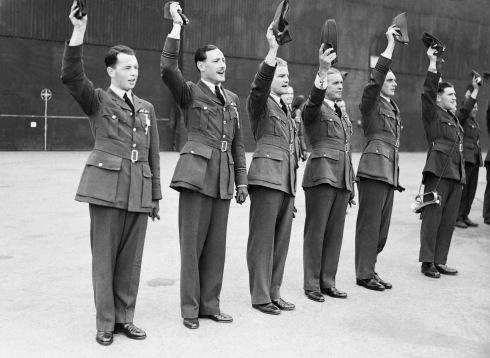 54 Squadron